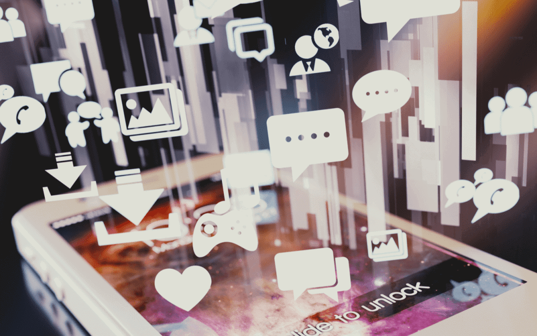 How to Create Engaging Social Media Content That Can Drive Results